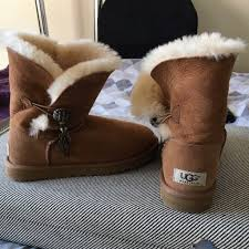 womens ugg boots in hook norton oxfordshire gumtree