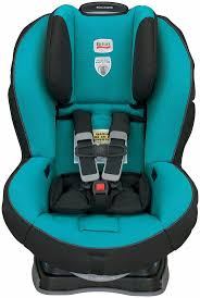 Britax Marathon Ultimate Comfort Series 68 Best Car Seats Images On Pinterest Infant Car Seats Baby Car