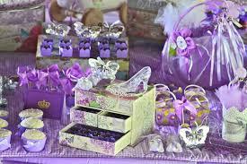 sofia the birthday ideas kara s party ideas purple princess sofia the themed