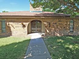 amarillo texas home listings howard smith co realtors the