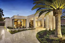 modern luxury house plans small luxury house plans premier home very homes one story modern