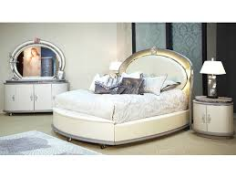 bedroom furniture solid wood furniture store toronto vaughan