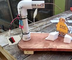 diy wire cutter for plexiglass cardboard and foam 7 steps