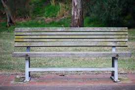 Benches In Park - articles with commercial park benches for sale tag commercial