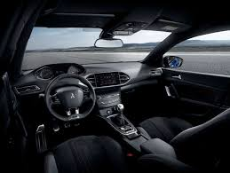 new peugeot 308 discover the hatchback by peugeot