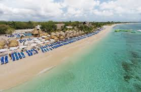Cozumel Map Mr Sanchos Beach Club Cozumel Mexico Top Tips Before You Go