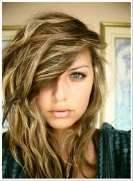 hairstyles blonde brown dark brown hair to dirty blonde find your perfect hair style