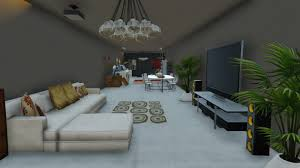 unlimited money on home design story menyoo pc single player trainer mod gta5 mods com