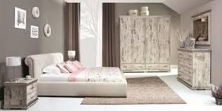 wohnideen minimalistischem karneval luxus wohnzimmer modern raum haus mit interessanten ideen