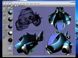 aplikasi untuk membuat gambar 3d download blipenting aplikasi film animasi 3d gratis membuat film animasi 3d