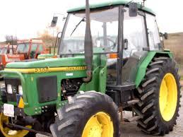 john deere tractor game 8335r john deere tractor john deere l la new holland t6 john deere john deere 2300 zetor tractor construction plant wiki fandom