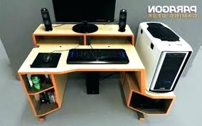 gaming desk for sale gaming computer desk for sale nikejordan22 com