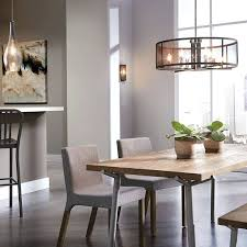 dining room light fixtures ideas modern floor l dining room lighting fixtures ideas drum black