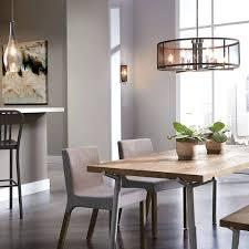 Dining Room Light Fixtures Ideas Modern Floor L Dining Room Lighting Fixtures Ideas Drum Black