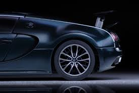 bugatti veyron supersport edition merveilleux diecastsociety com u2022 view topic autoart bugatti veyron super
