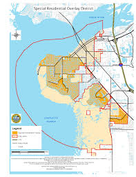 punta gorda fl map fences city of punta gorda fl