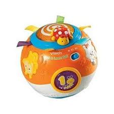 baby toys with lights and sound best toys for kids toysandgames on pinterest