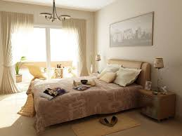 how to decorate your guest room in order to give a good impression