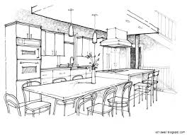 home design drawing awesome home design drawing photos amazing house decorating