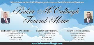 fairhaven funeral home garden city ga home design ideas