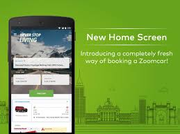 Showroom Opening Invitation Card Matter Zoomcar Self Drive Car Rental Android Apps On Google Play