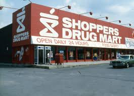 f is for fifty years shoppers mart turns 50 look vintage