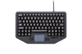 ik products ikey com tough keyboards