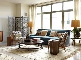 livingroom accent chairs mid century modern accent chairs living room superb in the