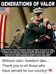Veterans Day Meme - 25 best memes about veterans day veterans day memes
