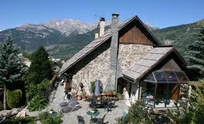 chambre d hote montgenevre locations de vacances en chambre d hôtes et table d hôtes gîtes