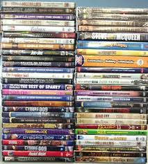 cheap disney dvds lookup beforebuying