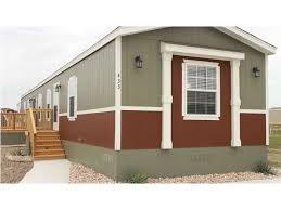 18 best mobile home transformations images on
