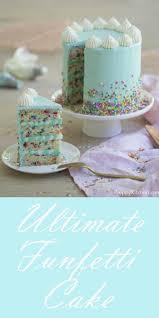 small cake 26 starbucks birthday cake frappuccino best 25 small cake