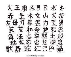 tattoo lettering font maker name tattoo design maker 7