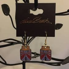 laurel burch earrings 37 laurel burch jewelry laurel burch toshio cat drop