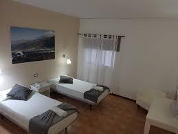 chambre 2 lits chambre standard 2 lits hotel san telmo