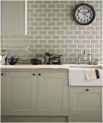 b q kitchen tiles ideas kitchen tiles b q the best option best 25 metro tiles kitchen