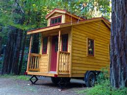 tiny house rental tiny home rentals well suited ideas 15 tumbleweed linden house