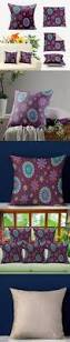 Cushion Covers For Sofa Pillows by Best 25 Cheap Throw Pillows Ideas On Pinterest Cheap Decorative