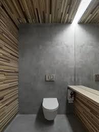 best 25 concrete wood floor ideas on concrete floors