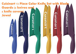 knives kitchen best top best knife sets best kitchen knife set for the money 2017