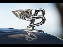 bentley logo wallpaper 2010 bentley mulsanne emblem 1280x960 wallpaper