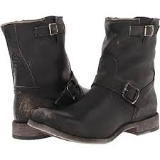 summer motorcycle boots frye black summer boots now up to 46 stylight