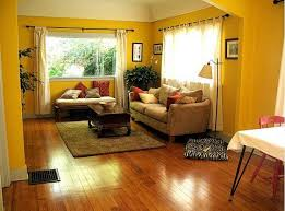 Yellow Curtains For Living Room 100 Orange Curtains For Living Room Living Room Amazing