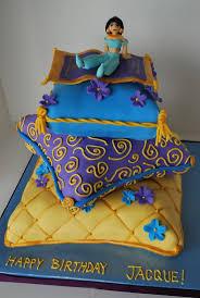best 25 princess jasmine cake ideas on pinterest jasmine