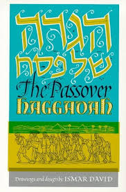 a family haggadah 172 best haggadah images on history
