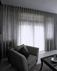The Curtain Workroom 40 Best The Curtain Images On Pinterest Curtains Ikea Curtains
