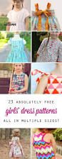 best 25 sewing kids clothes ideas on pinterest kids clothes