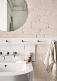bathroom contemporary bathroom decor ideas with wricker pin by odette fouche on bathrooms pinterest contemporary