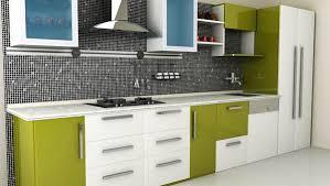 valuable idea modular kitchen designs mumbai best kitchens in on